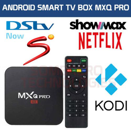 Tv dstv 【 OFFERS August 】 | Clasf