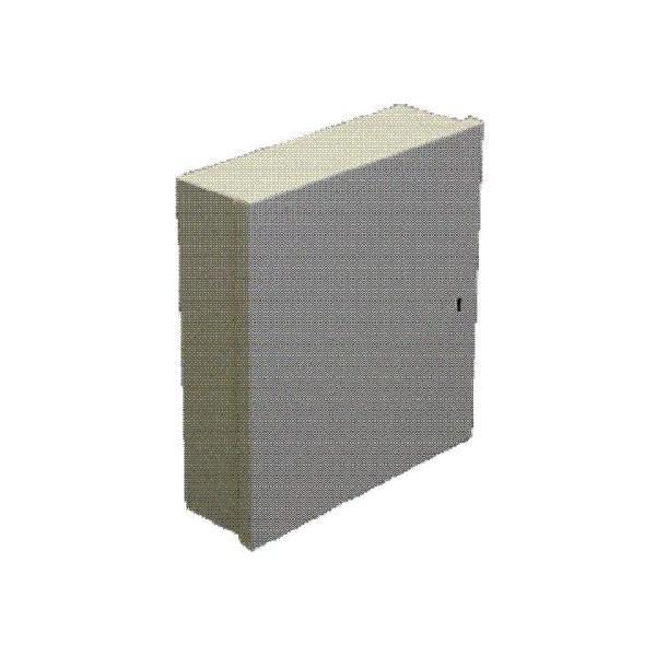 Wm2   wall mount