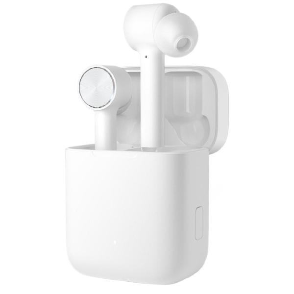 Xiaomi mi airdots pro wireless bluetooth earphones
