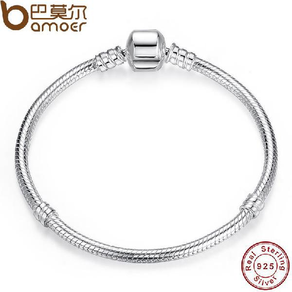 Bamoer christmas sale authentic 100% 925 sterling silver