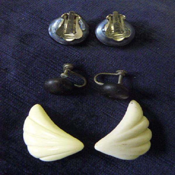 9b1d873ebe0fe Pairs earrings 【 SALES July 】 | Clasf