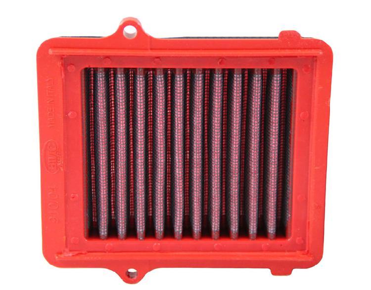 Bmc - performance air filter for honda cbf1000 l africa twin