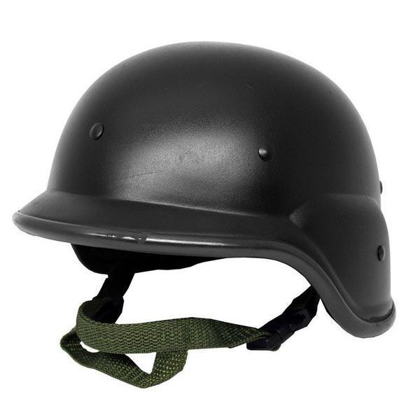 Motorcycle helmet classic m88 tactical helmet protective