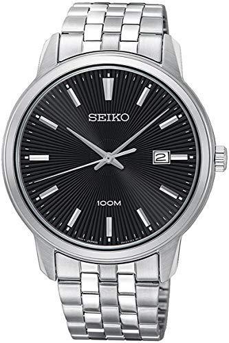 Seiko klassik sur261p1
