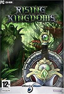 Kingdoms 【 OFFERS September 】 | Clasf