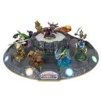 Skylanders Giants Light Up Battle Arena