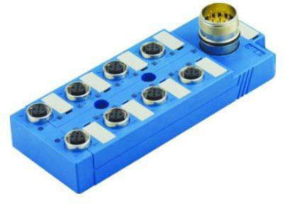 M12 port 【 OFFERS July 】 | Clasf