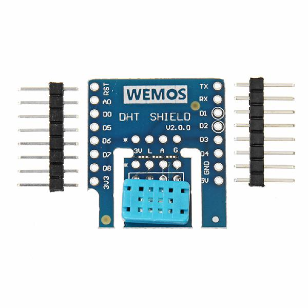 Wemos d1 mini 【 OFFERS August 】 | Clasf