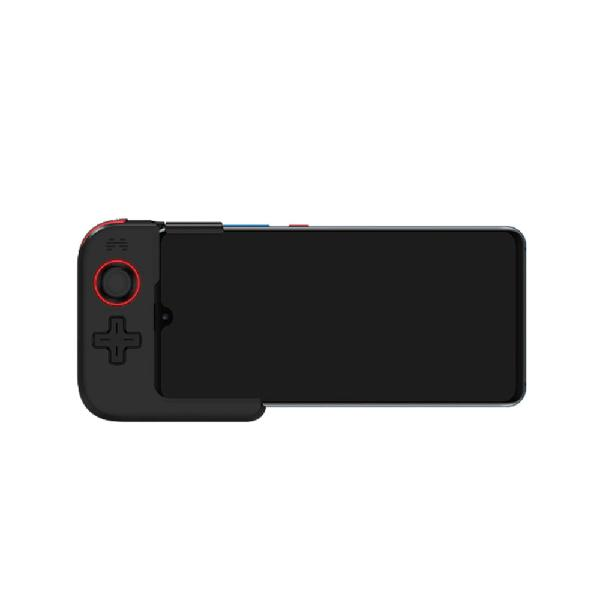 Betop g1 single hand bluetooth 5.0 wireless gamepad for