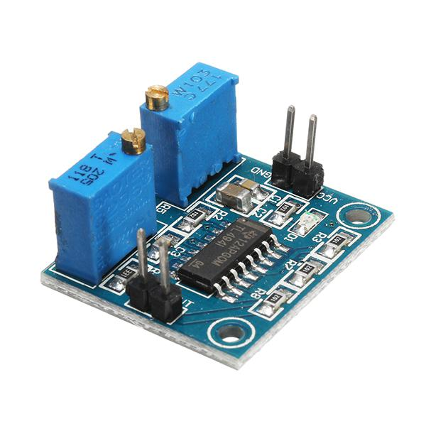 Pwm voltage module 【 OFFERS September 】   Clasf