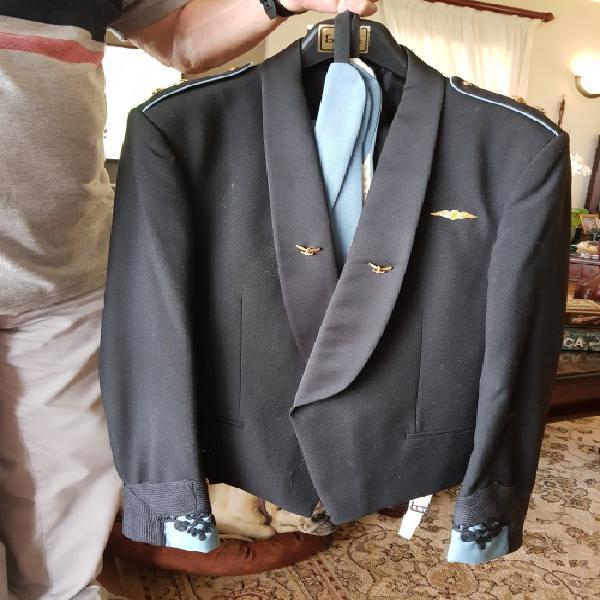 South african mess dress 【 ADS September 】 | Clasf