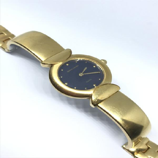 Ladies pierre cardin watch