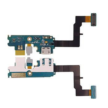 Samsung galaxy s2 i9100 usb connector charger port dock