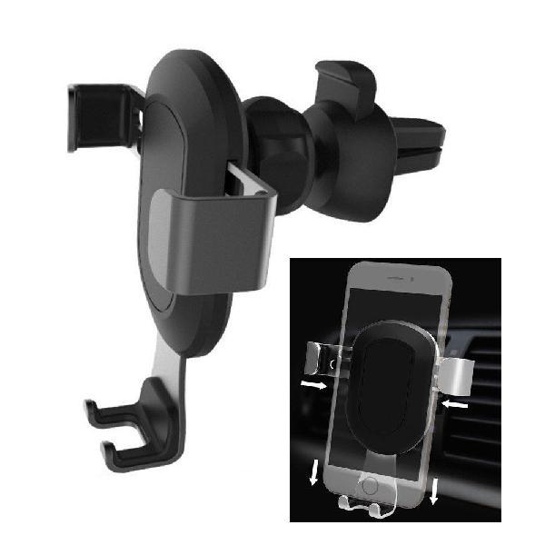 Car phone mountuniversal phone holder cd slot mount for car