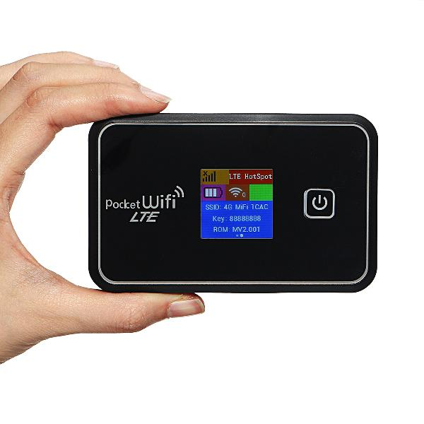 Mobile wifi usb 【 OFFERS May 】 | Clasf