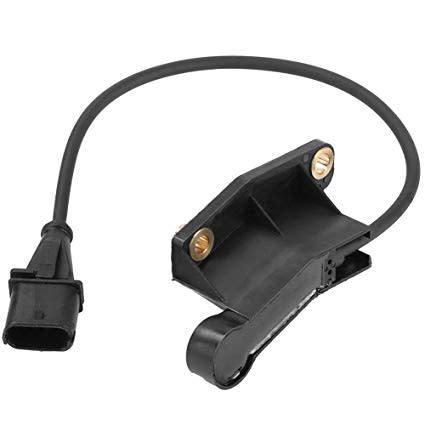 Opel astra zafira 1.8 vdo camshaft position sensor 90536064