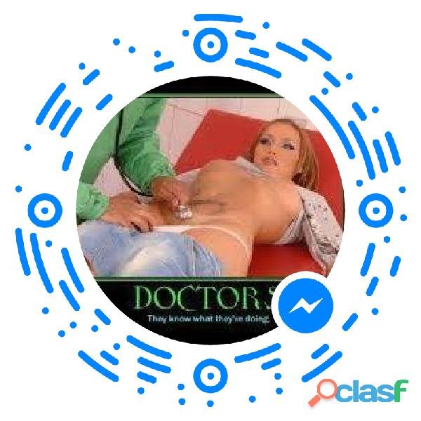 @(((oshikango )(+27738498722)(women's clinic in oshikango)(abortion pills for sale in oshikango