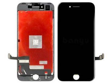 Iphone 7 lcd replacement screen - by purchasing this item it