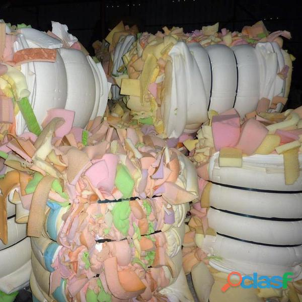 Pu foam scrap supplier, pu foam, scrap foam, polyurethane foam scrap supplier, polyurethane foam