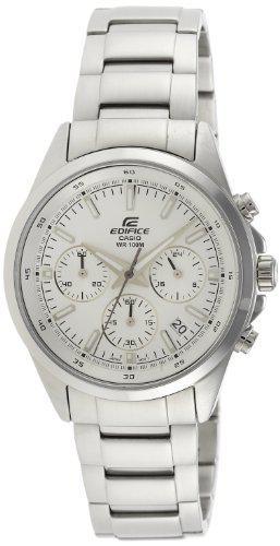 Casio general men's watches edifice efr-527d-7avdf - ww