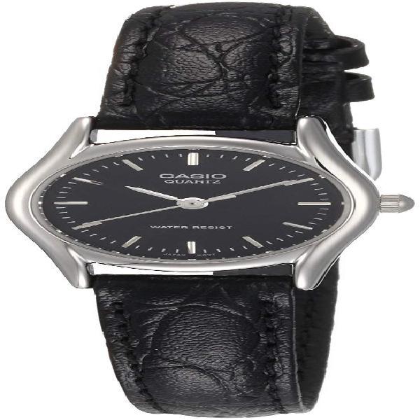 Casio women's dress watch #ltp1094e1a