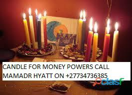 Goedverwacht online astrologist to bring back lost lover,stop divorce call +27734736385