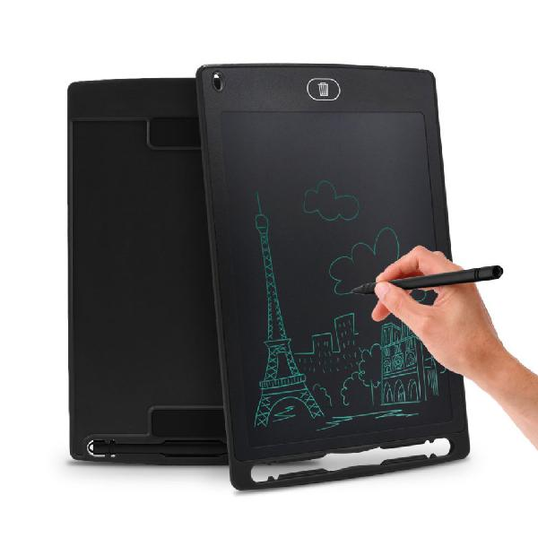 Lcd writing tablet 【 OFFERS September 】   Clasf