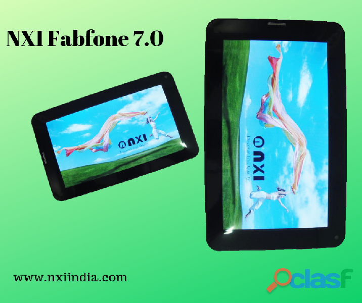 Custom tablet pc manufacturer in india