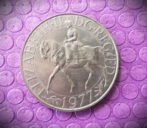 Ukraine Set of 7 coins 1 Token Coin of Ukraine National Bank 2013 Blister Box