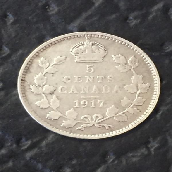 Old cent 【 OFFERS September 】 | Clasf
