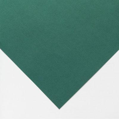 Clairefontaine ingres pastel paper sheet (laid