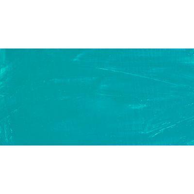 R&f pigment stick oil paint bar (38ml)(cobalt teal iv)(214l)