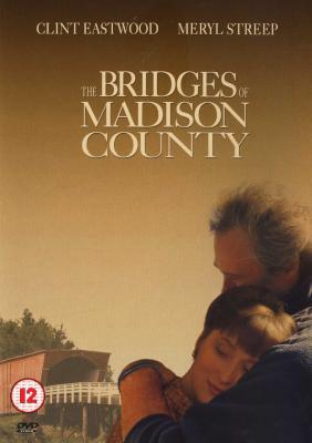 Bridges of Madison County, The (Clint Eastwood, Meryl