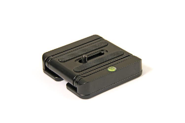 Flex tilt camera accessory