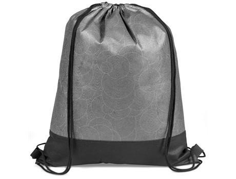 Medley Drawstring Bag (BAG-4633)