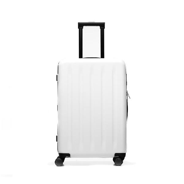 Xiaomi 90FUN 24inch Travel Luggage 100% PC Spinner Wheel