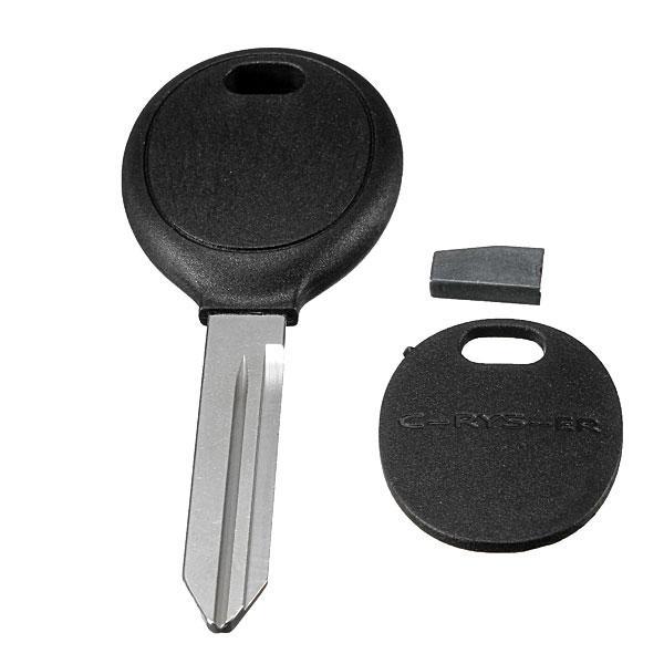Transponder key 【 OFFERS August 】 | Clasf