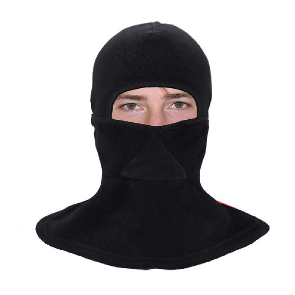 Motorcycle cycling skiing full face mask winter thermal