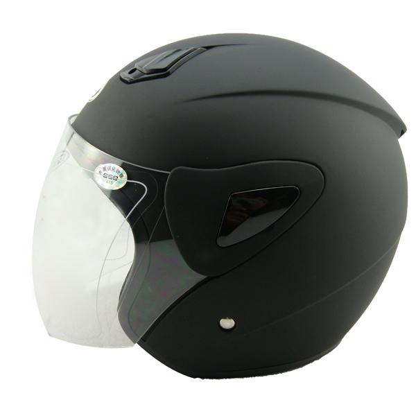 Motorcycle electric bicycle helmet half helmet for gsb227