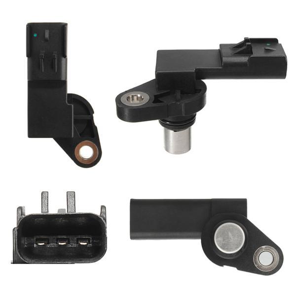 Original Equipment Camshaft Position Sensor fits 2004-2006 BMW X5 545i,645Ci  FB