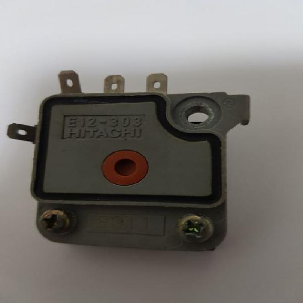 Honda accord original hitachi ignition module e12-303 /