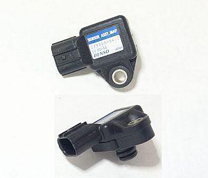 Honda civic acord original oem denso map sensor 079800-5410