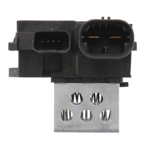 Citroen C8 2.2 HDI 2 Pin Genuine Intermotor Brake Light Swich Replacement