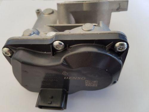 Renault nissan egr valve original denso h8201143495