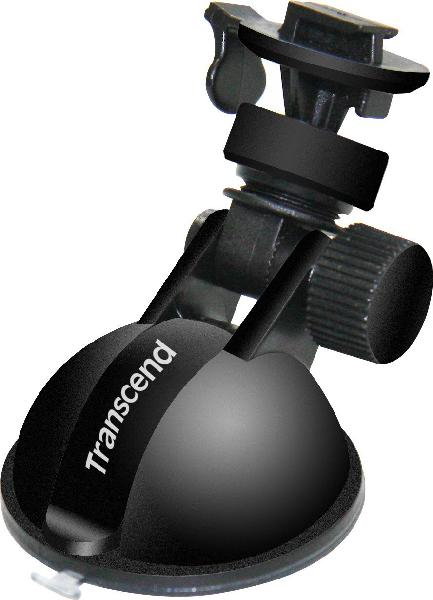 Transcend suction mount for drivepro car video recorders