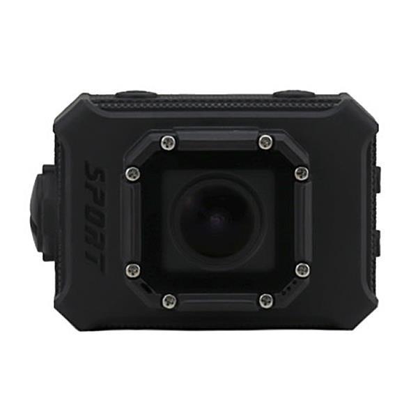 V10 wifi sports action camera 4k 2.7k 2.0ltps 170 degree