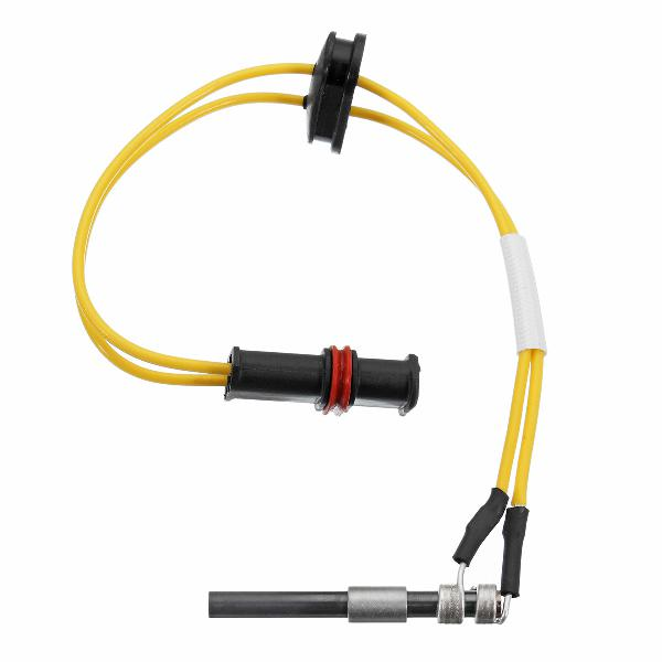 24v car auto parking heater plug glow pin for webtaso air