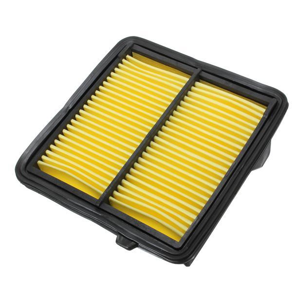 Engine air filter for honda af6052 2009-2012 fit n/a