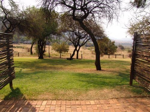 Bakubung - Pilanesberg Game Reserve