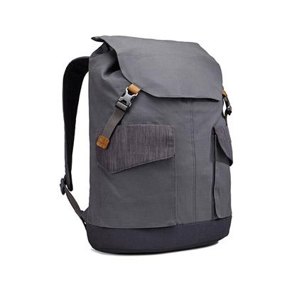 Case Logic LoDo Daypack 15.6 inch Laptop Large
